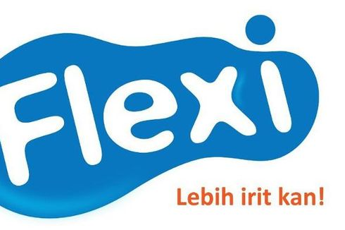 Telkom Flexi Resmi Ditutup