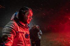 Sinopsis Film Sputnik, Makhluk Misterius dalam Tubuh Seorang Kosmonot