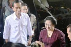 Prabowo Bisa Menang jika Diadu dengan Mega-Jokowi