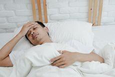 Jangan Salah Lagi, Tipes atau Demam Tifoid Bukanlah Penyakit Tifus