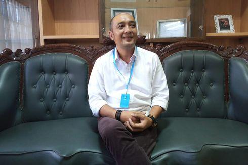 Pemkab Semarang Dinilai Lambat Respons Surat PAW Biena Munawa Hatta