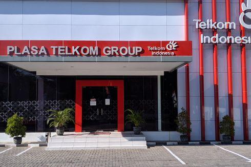 Siapa Kandidat Direksi Telkom yang Berusia di Bawah 40 Tahun?