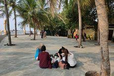 Reklamasi Ancol di Pulau L Disebut Lanjutan Proyek Terdahulu, Ini Penjelasan Pemprov