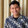Disebut Dekat dengan Ria Ricis demi Dongkrak Subscriber, Reza Surya: Bayar Berapa Aku?