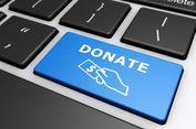 Ajak Donasi Covid-19, Aplikasi Keuangan Ini Gandeng 3 Lembaga Kemanusiaan