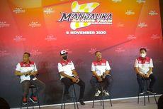Tim Balap Moto2 Ini Juga Bakal Didik Mekanik Melalui Mandalika Racing Academy