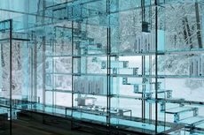 Inilah Alasan Harus Melapisi Jendela Rumah dengan Kaca Film....