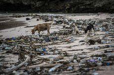 Kemenparekraf akan Lakukan Pendampingan 6 Bulan Terkait Pengelolaan Sampah di Destinasi Wisata
