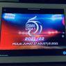 Daftar 18 Klub Peserta Liga 1 2021-2022