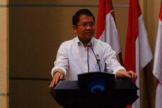 Palapa Ring Akan Sebar Internet ke 50 Kabupaten