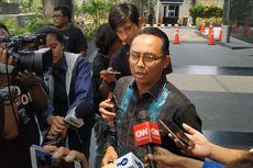 Nico Siahaan Dikonfirmasi soal Uang Rp 250 Juta dari Sunjaya untuk Kongres Pemuda PDI-P