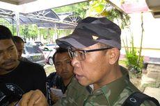 Komisi III DPR Belum Berencana Hadirkan Tersangka di Rapat Panja Jiwasraya
