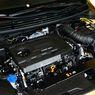 Mengenal Istilah Masuk Angin pada Mobil Mesin Diesel