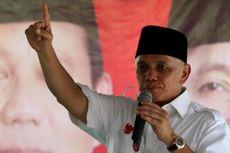 Pesan Hatta untuk Kalimantan Barat