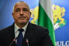 PM Bulgaria Positif Covid-19, Tambah Daftar Kepala Negara yang Terinfeksi