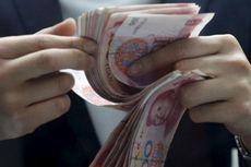 5 Juta Pelaku Usaha Mikro di RI Masih Terjerat Pinjaman Rentenir