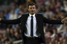 Luis Enrique Akan Terus Rotasi Pemain Barcelona