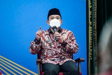 Ajak Pelajar Berbagi Selama Ramadhan, Disdik Jabar Gelar Rantang Siswa