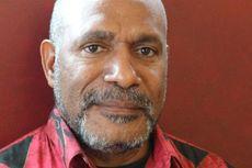 Panggil Dubes Inggris, Kemenlu Sampaikan Protes Keras soal Benny Wenda
