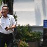 Wacana Yasonna Bebaskan Koruptor yang Tak Pernah Dibahas Bersama Jokowi