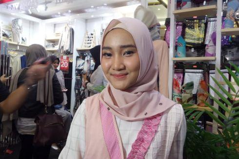 [POPULER HYPE] Kondisi Fatin Shidqia   Aldi Taher soal Lagu Nissa Sabyan   Nama Anak Sapri Pantun