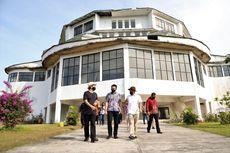 Menkop UKM Minta Perguruan Tinggi Dirikan Laboratorium Kewirausahaan