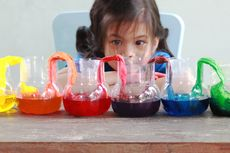Perbedaan Anak Cerdas dan Anak Nakal, Orangtua Wajib Paham