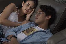 Rekomendasi 6 Film tentang Toxic Relationship yang Bikin Geregetan
