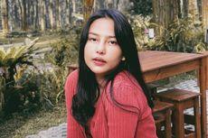 Operasi Plastik di Dokter Tompi, Dara Arafah Habiskan Rp 100 Juta