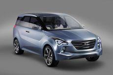 Rumor Calon Pesaing Avanza dan Xpander dari Hyundai Bernama Stargazer