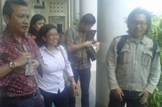 Dua Korban Penyerangan di Yogya Dimintai Keterangan oleh LPSK