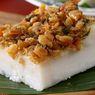 Resep Kue Gandus Khas Jambi, Cocok Buat yang Tidak Suka Manis