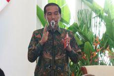 Hindari Simpang Siur Informasi, Jokowi Disarankan Tunjuk Jubir