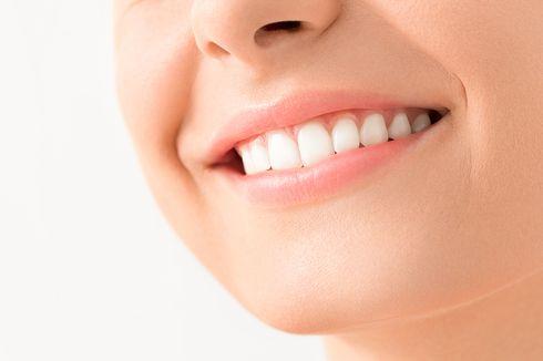 Peneliti Ungkap Asal-muasal Kalsium pada Tulang dan Gigi Manusia