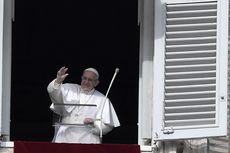 Dicoret dari Jadwal Kunjungan Paus Fransiskus, Umat Katolik India Kecewa