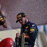Max Verstappen Pimpin Klasemen F1 Usai Menangi GP Monako 2021