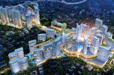 Menurut REI, Koridor Timur Jakarta Bakal Paling Cepat Bangkit