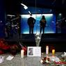 Hari Ini dalam Sejarah: Serangan Bom di Kereta Guncang Madrid, 193 Orang Tewas, Ribuan Luka-luka