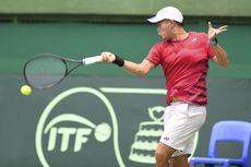 Apa Perbedaan Tenis dengan Bulu Tangkis?