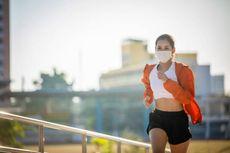 Olahraga Berat Bikin Menstruasi Tak Lancar, Bisa Jadi Ini Pemicunya