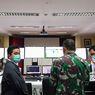 Erick Thohir: BUMN Fokus Prioritaskan Pengamanan Kesehatan Nasional