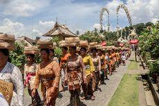 4 Pilihan Ekowisata untuk Liburan yang Otentik di Bali