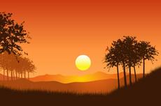 Kapan Matahari Mati? Begini Penjelasan Ilmuwan