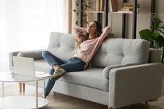 Tips Menciptakan Rumah yang Tenang dan Nyaman