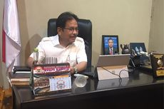 Karena Covid-19, Kementerian ATR/BPN Realokasi Anggaran Belanja