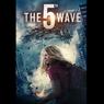 Sinopsis Film The 5th Wave, Pemusnahan Manusia oleh Kelompok Alien