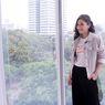 Cerita Jessica Mila Berkarier di Dunia Film, Takut Kehilangan Pekerjaan Setelah Imperfect