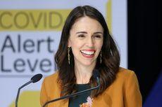 Dihantam 2 Gelombang Virus Corona, Selandia Baru Sukses Atasi Semuanya