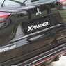 Kembangkan Xpander Hybrid, Mitsubishi Tambah Investasi di Indonesia