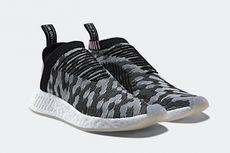 NMD, Sneakers Adidas yang Paling Dicari?